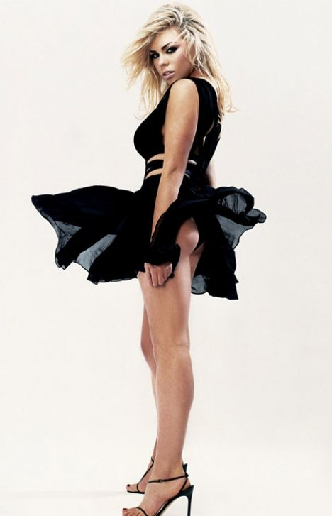 Billie Piper - 10